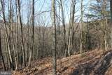 27.53 Acres Hickory Tree Rd - Photo 20