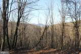 27.53 Acres Hickory Tree Rd - Photo 26