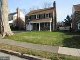 29 Schoolhouse Lane - Photo 3