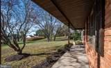 14306 Robcaste Road - Photo 4