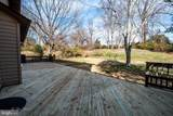 14306 Robcaste Road - Photo 60
