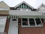 2505 Bonaffon Street - Photo 1