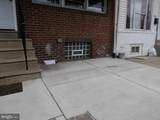 2505 Bonaffon Street - Photo 18