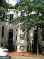906 Pennsylvania Avenue - Photo 1