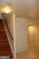 1103 Morningside Drive - Photo 77