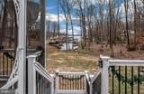 2913 Blount Drive - Photo 16