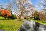 11105 Potomac View Drive - Photo 2