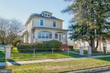 4201 Parkmont Avenue - Photo 26