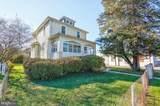 4201 Parkmont Avenue - Photo 45