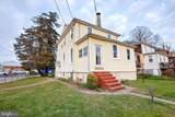 4201 Parkmont Avenue - Photo 47