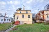 4201 Parkmont Avenue - Photo 48
