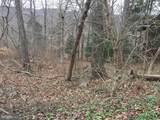10904 Oakcrest Circle - Photo 2