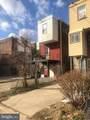 7111 Marsden Street - Photo 28