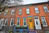 1809 16TH Street - Photo 1
