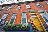1809 16TH Street - Photo 37