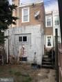 5359 Eadom Street - Photo 31