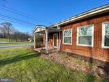 11684 Leetown Road - Photo 11
