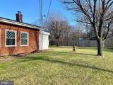 11684 Leetown Road - Photo 13