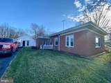 11684 Leetown Road - Photo 20