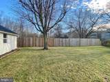11684 Leetown Road - Photo 22