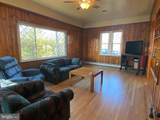 11684 Leetown Road - Photo 23