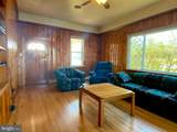 11684 Leetown Road - Photo 24
