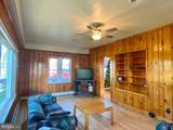 11684 Leetown Road - Photo 25