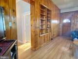 11684 Leetown Road - Photo 29