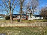 11684 Leetown Road - Photo 3