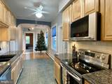 11684 Leetown Road - Photo 34