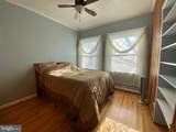 11684 Leetown Road - Photo 40