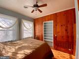 11684 Leetown Road - Photo 41