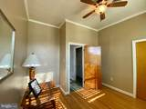 11684 Leetown Road - Photo 47