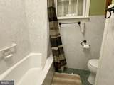 11684 Leetown Road - Photo 51
