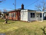 11684 Leetown Road - Photo 6
