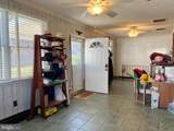 11684 Leetown Road - Photo 60