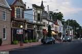 116 Commerce Street - Photo 28