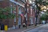 116 Commerce Street - Photo 30