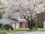 3006 Geaton Drive - Photo 3