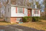 11210 Surry Woods Court - Photo 25
