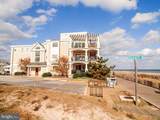 319 Boardwalk - Photo 1