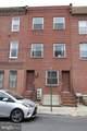 521 17TH Street - Photo 1