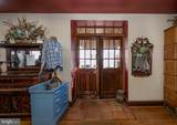 164 Haddon Avenue - Photo 8