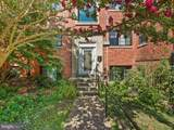8722 Manchester Road - Photo 1