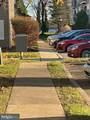 55301 Delaire Landing Road - Photo 2