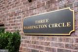 3 Washington Circle - Photo 38