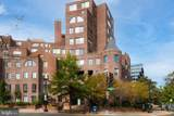 3 Washington Circle - Photo 41