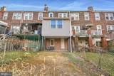 405 Baltimore Avenue - Photo 18
