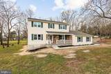 617 Old State Road - Photo 1