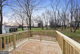 617 Old State Road - Photo 17